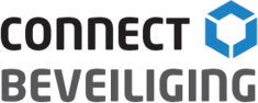 Connect Beveiliging logo